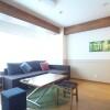 1LDK Apartment to Rent in Kobe-shi Chuo-ku Common Area