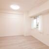 3LDK Apartment to Buy in Osaka-shi Miyakojima-ku Room