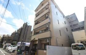 1K Apartment in Mugino - Fukuoka-shi Hakata-ku
