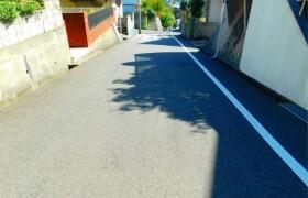 3LDK House in Takao - Kitakyushu-shi Kokurakita-ku