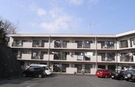 3DK Apartment in Chigusadai - Yokohama-shi Aoba-ku