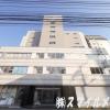 在横濱市中區內租賃2LDK 公寓大廈 的房產 戶外