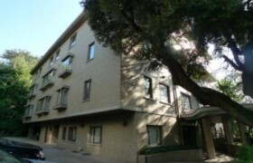 4SLDK Mansion in Motoazabu - Minato-ku