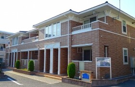 2LDK Apartment in Kumagawa - Fussa-shi