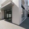 1SLDK Apartment to Rent in Minato-ku Entrance Hall
