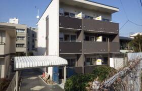 1K Apartment in Sekido - Tama-shi