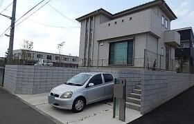 3SLDK House in Hitachinohigashi - Ushiku-shi