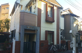 1R Apartment in Sezakicho - Soka-shi