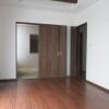 4LDK House to Buy in Matsubara-shi Room