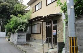 6DK House in Imagumano minamidanicho - Kyoto-shi Higashiyama-ku