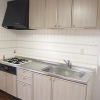 3DK Apartment to Rent in Setagaya-ku Kitchen