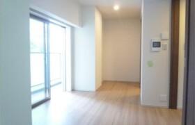 1LDK Mansion in Miyamoto - Funabashi-shi