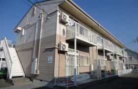 2DK Apartment in Ryuoshimmachi - Kai-shi