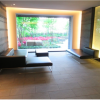 2LDK Apartment to Buy in Shinagawa-ku Lobby