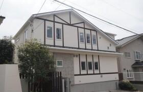 3SLDK House in Seta - Setagaya-ku