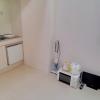 1R Apartment to Rent in Yokohama-shi Kanazawa-ku Living Room