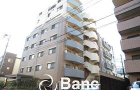 2LDK {building type} in Nishikasai - Edogawa-ku