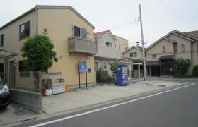 1DK Apartment in Okadomachi - Hachioji-shi