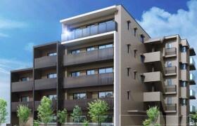 1LDK Apartment in Narimasu - Itabashi-ku