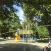 一棟 アパート 札幌市白石区 公園