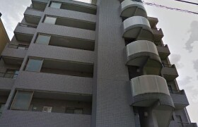 Whole Building Apartment in Ayase - Adachi-ku