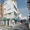 Whole Building Retail to Buy in Shinjuku-ku Interior