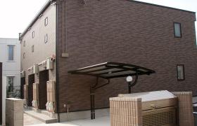 1K Apartment in Izumihoncho - Komae-shi