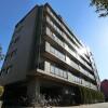 2SDK Apartment to Rent in Ota-ku Exterior