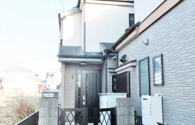 4LDK House in Oizumimachi - Nerima-ku
