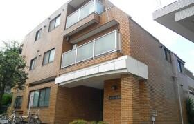 2DK Apartment in Tsurumaki - Setagaya-ku