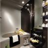 1K Apartment to Buy in Koto-ku Bathroom