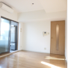 2LDK マンション 港区 Room