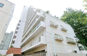 文京区 大塚 2LDK {building type}