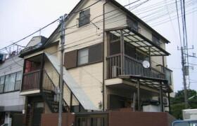 1SLDK House in Tsurumaki - Setagaya-ku