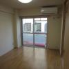 2K Apartment to Rent in Shibuya-ku Room