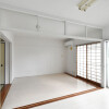 2DK Apartment to Rent in Nasushiobara-shi Interior