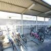 2LDK Apartment to Rent in Nerima-ku Common Area
