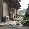 5LDK House to Buy in Kyoto-shi Sakyo-ku Entrance