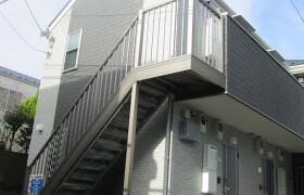 1R Apartment in Kaminomiya - Yokohama-shi Tsurumi-ku