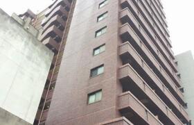 1R Mansion in Higashimikuni - Osaka-shi Yodogawa-ku