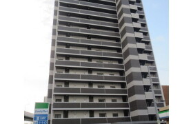 3LDK Apartment in Tsurumai - Nagoya-shi Showa-ku