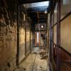Whole Building House to Buy in Kyoto-shi Higashiyama-ku Interior