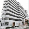 3LDK マンション 千葉市中央区 外観
