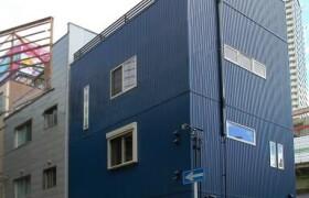大阪市北区西天満-1SDK{building type}
