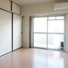2K Apartment to Rent in Tamano-shi Interior