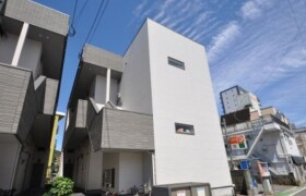 Whole Building {building type} in Aioimachi - Fukuoka-shi Hakata-ku