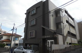 名古屋市名東區本郷-1LDK公寓
