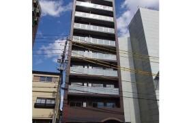 足立区 - 千住仲町 大厦式公寓 1LDK
