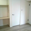 1LDK Apartment to Buy in Sumida-ku Living Room