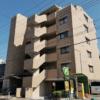 在尼崎市购买3LDK 公寓大厦的 户外